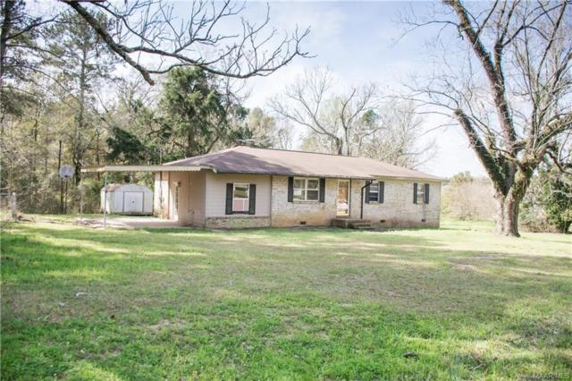 6142 Cr 36 . E, Ozark, AL 36360 (MLS #450121) :: Team Linda Simmons Real Estate