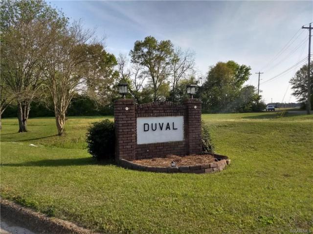 410 Duval Drive, Opp, AL 36467 (MLS #450819) :: Team Linda Simmons Real Estate