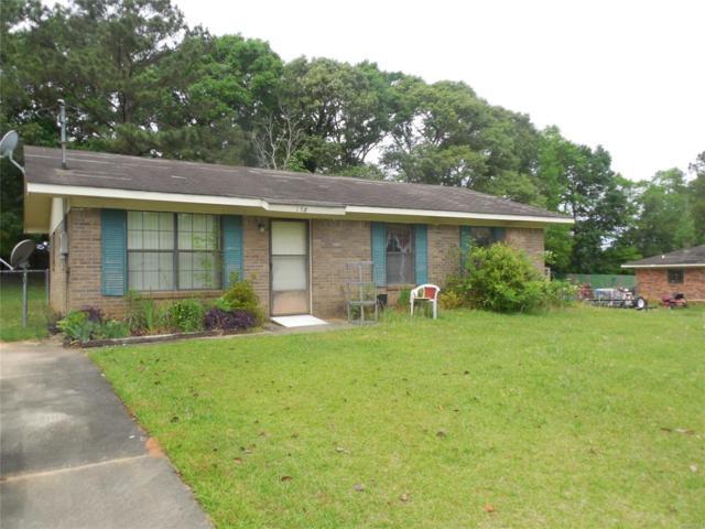 109 Hazelwood Street, Ozark, AL 36360 (MLS #452014) :: Team Linda Simmons Real Estate