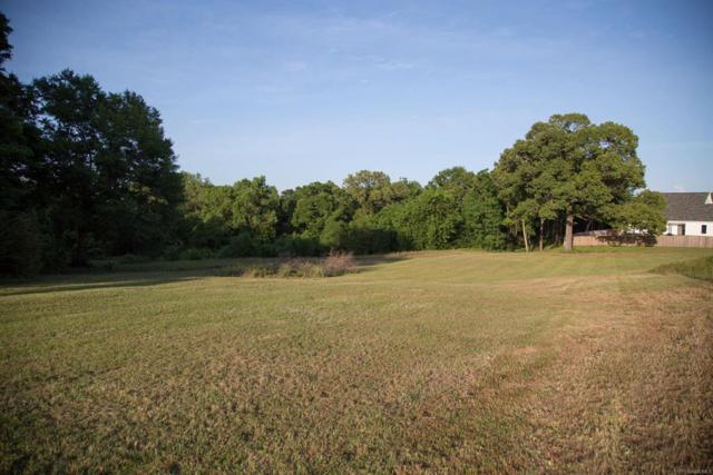 27 Blue Ridge Circle, Enterprise, AL 36330 (MLS #452227) :: Team Linda Simmons Real Estate
