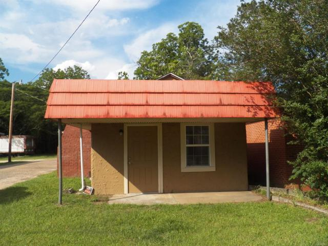 113 Dyess Circle, Elba, AL 36323 (MLS #452257) :: Team Linda Simmons Real Estate