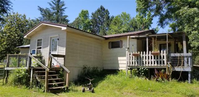 755 County Road 209 ., Jack, AL 36346 (MLS #452582) :: Team Linda Simmons Real Estate