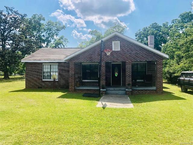 303 N Ripley Street, Samson, AL 36477 (MLS #452644) :: Team Linda Simmons Real Estate