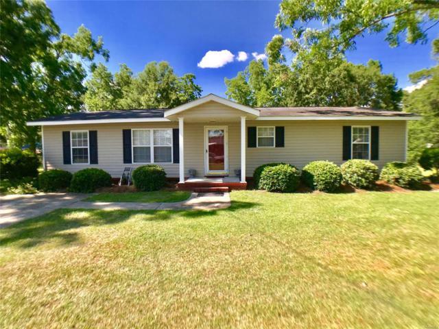 602 W Jernigan Avenue, Geneva, AL 36340 (MLS #452796) :: Team Linda Simmons Real Estate