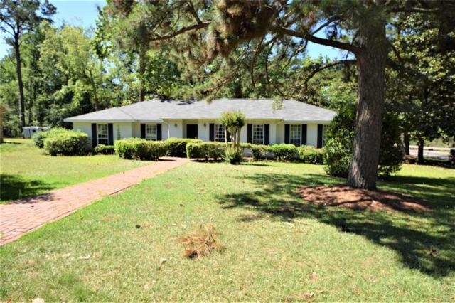 2113 Baker Trace, Dothan, AL 36301 (MLS #452811) :: Team Linda Simmons Real Estate