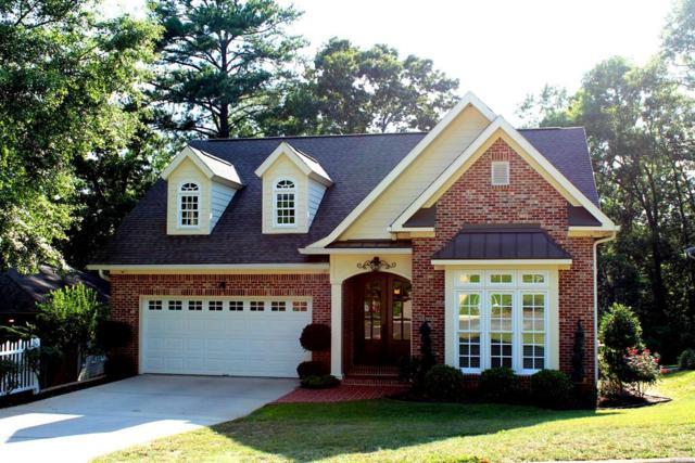 104 Windover Way, Enterprise, AL 36330 (MLS #452889) :: Team Linda Simmons Real Estate