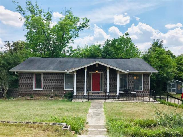 109 Forest Avenue, Enterprise, AL 36330 (MLS #454151) :: Team Linda Simmons Real Estate