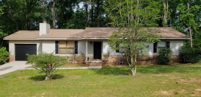 221 Kings Court, Ozark, AL 36360 (MLS #454373) :: Team Linda Simmons Real Estate