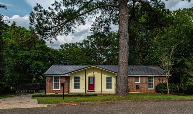 38 Richardson Drive, Daleville, AL 36322 (MLS #454548) :: Team Linda Simmons Real Estate