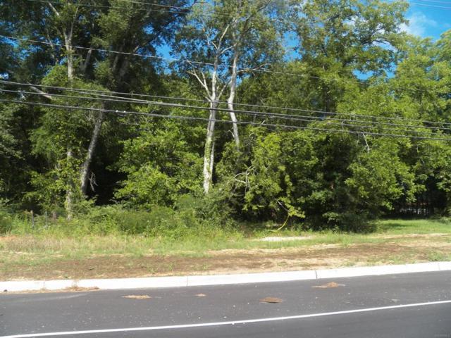 000 Highway 203 Bypass ., Elba, AL 36323 (MLS #454623) :: Team Linda Simmons Real Estate