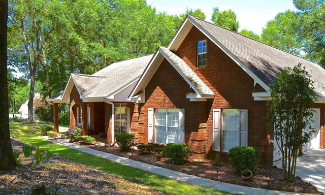 300 Private Road 1702 ., Daleville, AL 36322 (MLS #454723) :: Team Linda Simmons Real Estate
