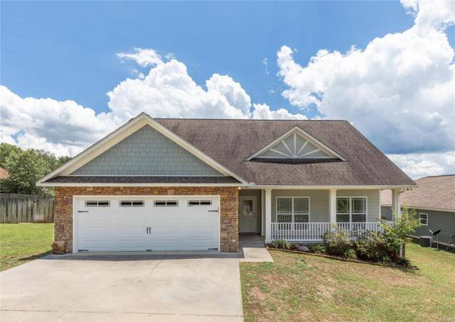 200 Sandy Hills Court, Ozark, AL 36360 (MLS #454797) :: Team Linda Simmons Real Estate