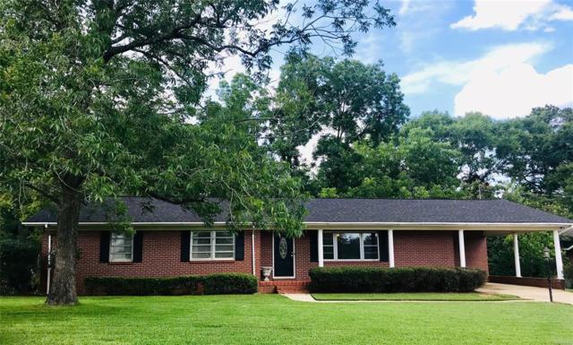 105 Paschal Street, Enterprise, AL 36330 (MLS #454967) :: Team Linda Simmons Real Estate