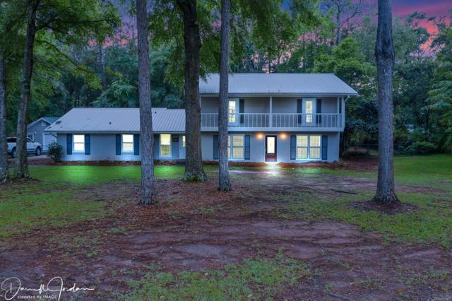 2971 Murphy Mill Road, Dothan, AL 36303 (MLS #455035) :: Team Linda Simmons Real Estate