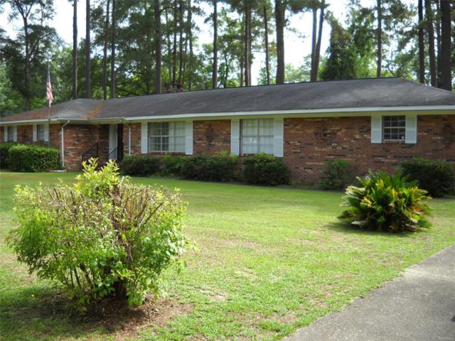 768 Pine Dale Drive, Elba, AL 36323 (MLS #455094) :: Team Linda Simmons Real Estate