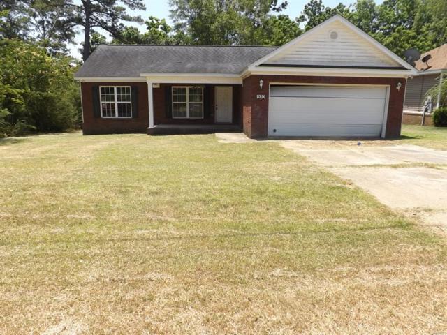930 Jester Street, Cowarts, AL 36321 (MLS #455108) :: Team Linda Simmons Real Estate