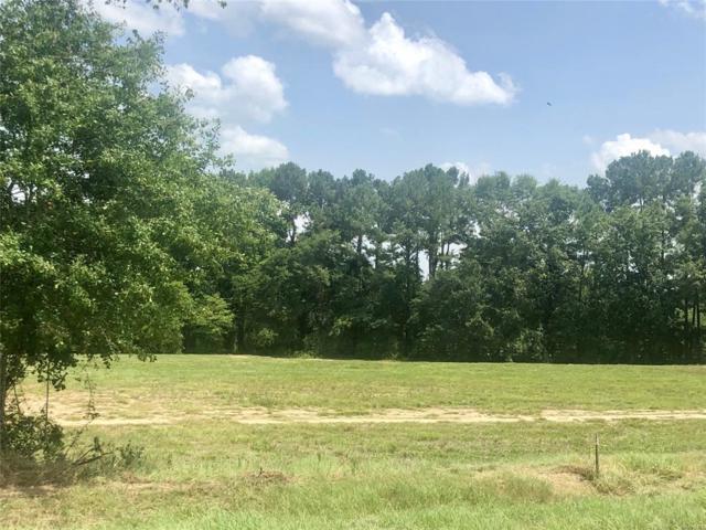 Lot 1 Mccord Road, Dothan, AL 36301 (MLS #455126) :: Team Linda Simmons Real Estate