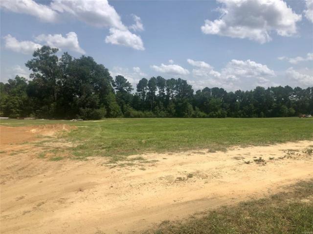 Lot 3 Mccord Road, Dothan, AL 36301 (MLS #455166) :: Team Linda Simmons Real Estate