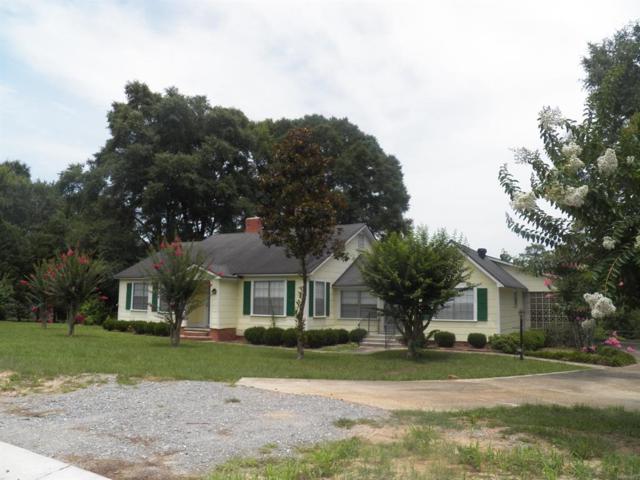 936 Claxton Avenue N, Elba, AL 36323 (MLS #455211) :: Team Linda Simmons Real Estate