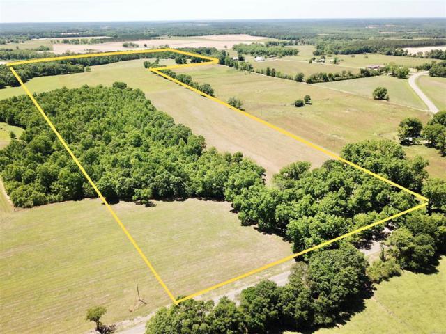 2657 N State Highway 103 ., Slocomb, AL 36344 (MLS #455333) :: Team Linda Simmons Real Estate
