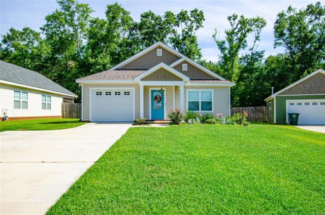 244 Jasmine Circle, Enterprise, AL 36330 (MLS #455363) :: Team Linda Simmons Real Estate