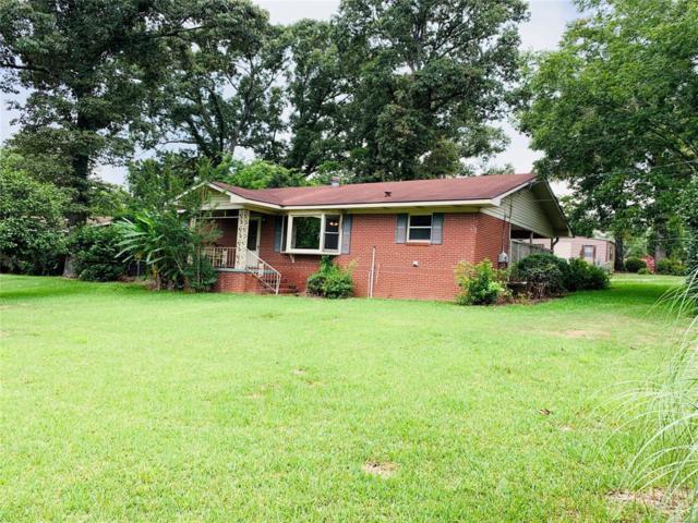 113 Magnolia Circle, Enterprise, AL 36330 (MLS #455375) :: Team Linda Simmons Real Estate