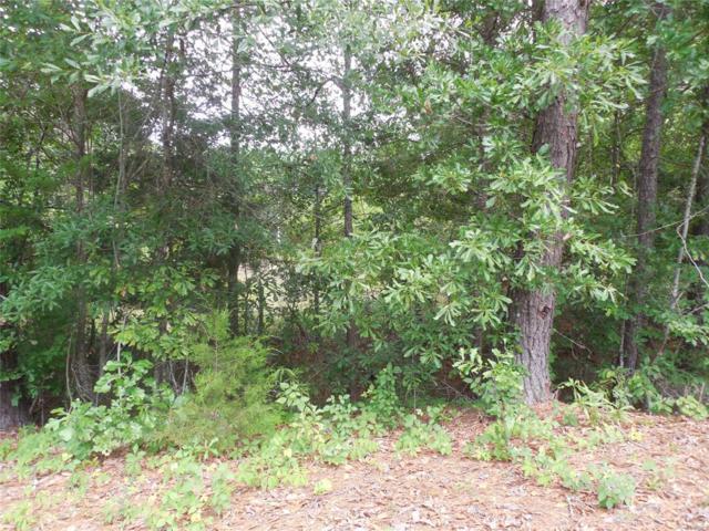 TBD Stuart Tarter Road, Ozark, AL 36360 (MLS #455580) :: Team Linda Simmons Real Estate