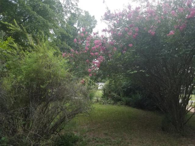 2214 N Marley Mill Road, Ozark, AL 36360 (MLS #456788) :: Team Linda Simmons Real Estate