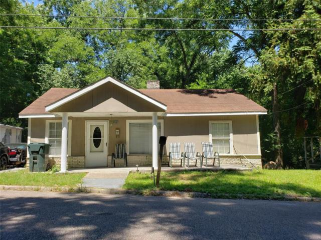 592 Boykin Avenue, Ozark, AL 36360 (MLS #456791) :: Team Linda Simmons Real Estate