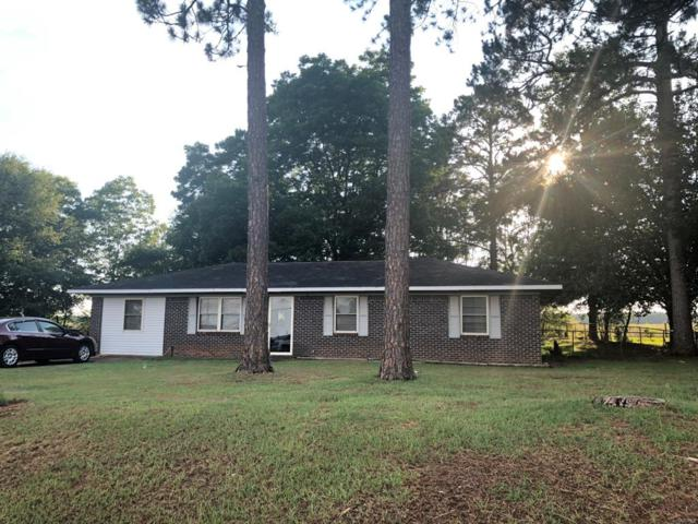 510 S Tyler Street, New Brockton, AL 36351 (MLS #457113) :: Team Linda Simmons Real Estate