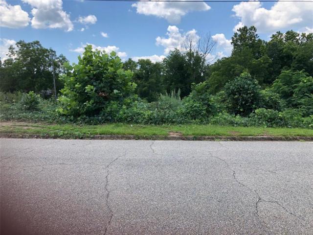 601 N Rawls Street, Enterprise, AL 36330 (MLS #457251) :: Team Linda Simmons Real Estate