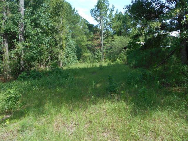 N/A Highway 59 ., Ozark, AL 36360 (MLS #458559) :: Team Linda Simmons Real Estate
