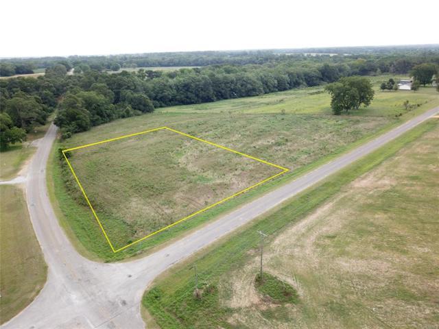 1.5 Acres N County Road 16 ., Hartford, AL 36344 (MLS #458919) :: Team Linda Simmons Real Estate