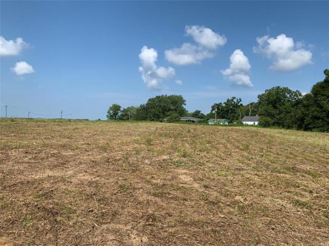 1.5 Acres County Road 55 ., Hartford, AL 36344 (MLS #458922) :: Team Linda Simmons Real Estate