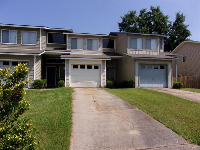 121 Woodfield Place, Enterprise, AL 36330 (MLS #459034) :: Team Linda Simmons Real Estate