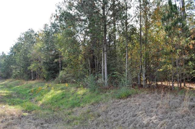 0 Highway 55 ., Lockhart, AL 36455 (MLS #461004) :: Team Linda Simmons Real Estate