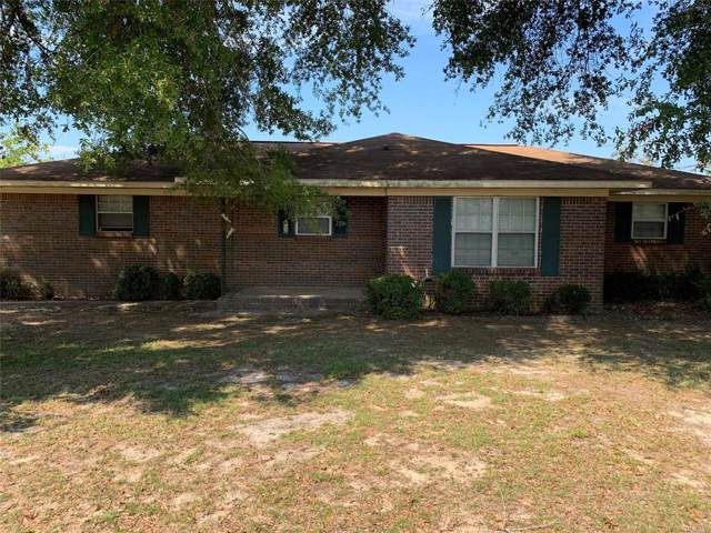 204 Center Street, Level Plains, AL 36330 (MLS #461028) :: Team Linda Simmons Real Estate