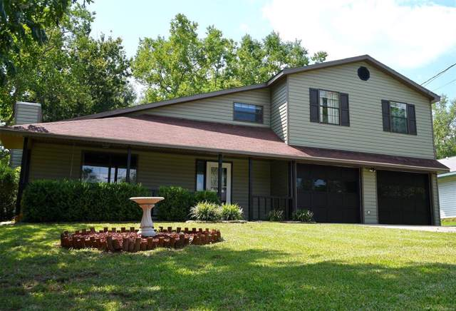 108 Stoneridge Road, Enterprise, AL 36330 (MLS #461085) :: Team Linda Simmons Real Estate