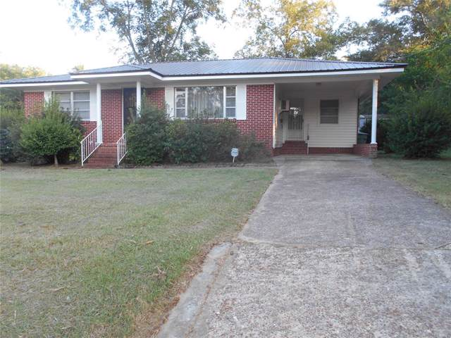 168 Houston Street, Ozark, AL 36360 (MLS #461096) :: Team Linda Simmons Real Estate