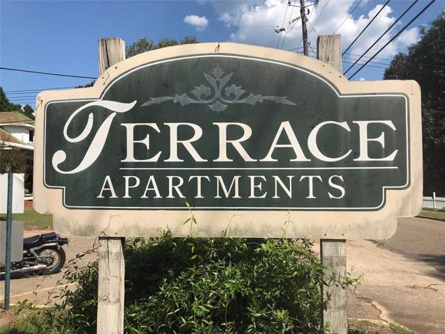 327 E Eufaula Street E, Ozark, AL 36360 (MLS #461183) :: Team Linda Simmons Real Estate
