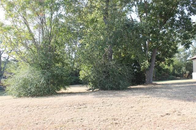 1906 Fern Drive, Dothan, AL 36301 (MLS #463004) :: Team Linda Simmons Real Estate