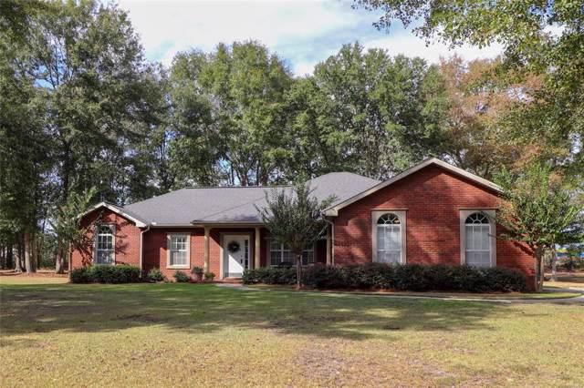 320 Waterford Way, Ashford, AL 36312 (MLS #463014) :: Team Linda Simmons Real Estate