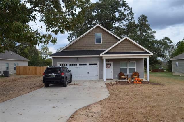 420 Jones Road, Newton, AL 36352 (MLS #463133) :: Team Linda Simmons Real Estate