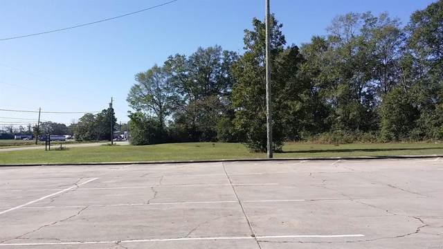 1292 Geneva Highway, Enterprise, AL 36330 (MLS #464769) :: Team Linda Simmons Real Estate