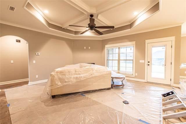 463 Madison Avenue, Enterprise, AL 36330 (MLS #464977) :: Team Linda Simmons Real Estate