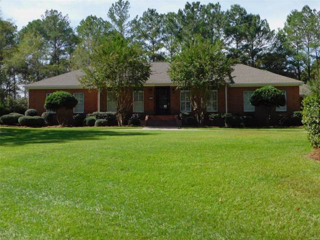 108 Banyan Tree Court, Andalusia, AL 36421 (MLS #464997) :: Team Linda Simmons Real Estate