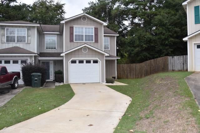 174 Commons Drive, Enterprise, AL 36330 (MLS #465002) :: Team Linda Simmons Real Estate