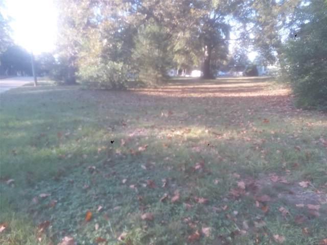 0 Newton Avenue, Ozark, AL 36360 (MLS #465095) :: Team Linda Simmons Real Estate