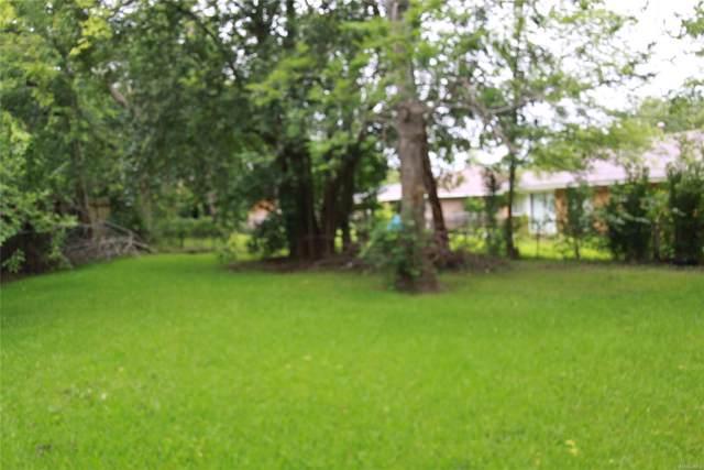 445 Jeffrey Drive, Montgomery, AL 36108 (MLS #465220) :: LocAL Realty