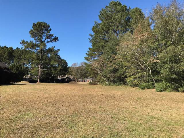 LOT 41 Rosemount Court, Enterprise, AL 36330 (MLS #465360) :: Team Linda Simmons Real Estate